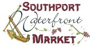 Southport Waterfront Market